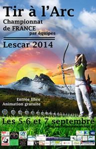 DRE_Finale-nationale-DR-Lescar-2014