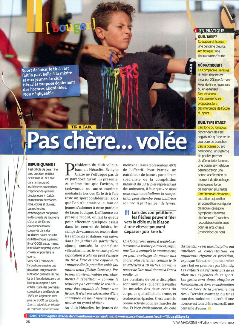 01-10-2012 Viva