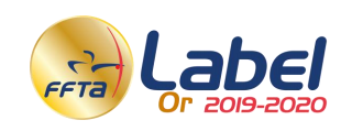 Label Or 2019-2020