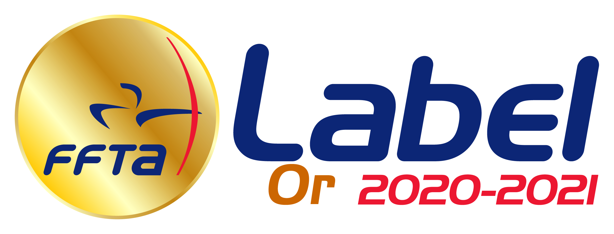 Label Or 2020-2021